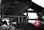 Image of Deadly earthquake strikes Chile Chile, 1939, second 7 stock footage video 65675051598