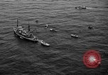 Image of USS Squalus United States USA, 1939, second 8 stock footage video 65675051599
