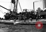 Image of USS Squalus United States USA, 1939, second 10 stock footage video 65675051599