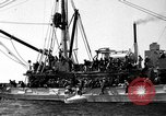 Image of USS Squalus United States USA, 1939, second 11 stock footage video 65675051599