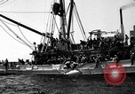 Image of USS Squalus United States USA, 1939, second 12 stock footage video 65675051599