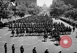 Image of British monarchs Washington DC USA, 1939, second 5 stock footage video 65675051600