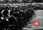 Image of British monarchs Washington DC USA, 1939, second 6 stock footage video 65675051600