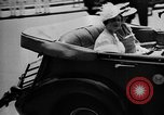 Image of British monarchs Washington DC USA, 1939, second 12 stock footage video 65675051600