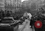 Image of World War II Europe, 1939, second 4 stock footage video 65675051601