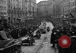 Image of World War II Europe, 1939, second 5 stock footage video 65675051601