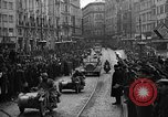 Image of World War II Europe, 1939, second 6 stock footage video 65675051601