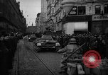 Image of World War II Europe, 1939, second 9 stock footage video 65675051601
