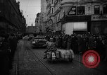 Image of World War II Europe, 1939, second 10 stock footage video 65675051601