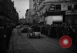 Image of World War II Europe, 1939, second 11 stock footage video 65675051601