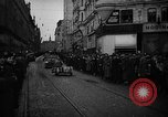 Image of World War II Europe, 1939, second 12 stock footage video 65675051601