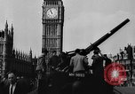 Image of World War II Europe, 1939, second 5 stock footage video 65675051603