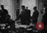 Image of World War II Europe, 1939, second 11 stock footage video 65675051604