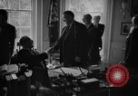 Image of World War II Europe, 1939, second 12 stock footage video 65675051604
