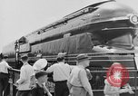 Image of New York World's fair New York United States USA, 1940, second 9 stock footage video 65675051607