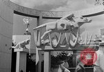 Image of New York World's fair New York United States USA, 1940, second 10 stock footage video 65675051607