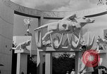 Image of New York World's fair New York United States USA, 1940, second 12 stock footage video 65675051607