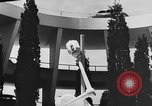 Image of New York World's fair New York United States USA, 1939, second 5 stock footage video 65675051609