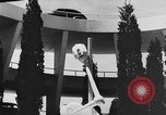 Image of New York World's fair New York United States USA, 1939, second 6 stock footage video 65675051609
