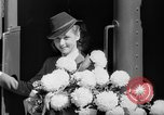 Image of Danielle Darrieux New York United States USA, 1937, second 11 stock footage video 65675051610