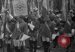 Image of Tyroleans Innsbruck Austria, 1937, second 12 stock footage video 65675051614