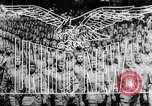 Image of VE Day in London England London England United Kingdom, 1945, second 12 stock footage video 65675051618
