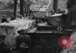 Image of German blitzkrieg in Europe Europe, 1941, second 3 stock footage video 65675051620