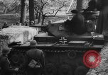 Image of German blitzkrieg in Europe Europe, 1941, second 4 stock footage video 65675051620