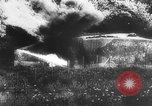 Image of German blitzkrieg in Europe Europe, 1941, second 9 stock footage video 65675051620