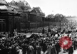 Image of World War II Europe, 1945, second 8 stock footage video 65675051622