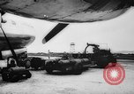 Image of World War II Japan, 1945, second 5 stock footage video 65675051626