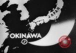Image of World War II Japan, 1945, second 10 stock footage video 65675051626