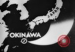 Image of World War II Japan, 1945, second 12 stock footage video 65675051626