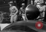 Image of Cuban soldiers Havana Cuba, 1935, second 12 stock footage video 65675051630