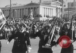 Image of anniversary celebration Greece, 1948, second 6 stock footage video 65675051635