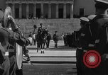 Image of anniversary celebration Greece, 1948, second 7 stock footage video 65675051635