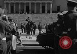 Image of anniversary celebration Greece, 1948, second 8 stock footage video 65675051635