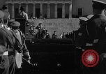 Image of anniversary celebration Greece, 1948, second 10 stock footage video 65675051635