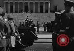 Image of anniversary celebration Greece, 1948, second 11 stock footage video 65675051635