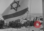Image of 1948 Arab-Israeli war Negeb Front Palestine, 1948, second 5 stock footage video 65675051636