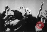Image of cold war Germany, 1949, second 3 stock footage video 65675051641