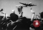 Image of cold war Germany, 1949, second 6 stock footage video 65675051641