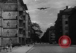 Image of cold war Germany, 1949, second 9 stock footage video 65675051641
