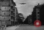 Image of cold war Germany, 1949, second 10 stock footage video 65675051641