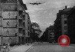 Image of cold war Germany, 1949, second 11 stock footage video 65675051641