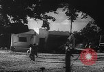 Image of destruction due to disasters Canada, 1949, second 3 stock footage video 65675051642