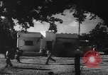 Image of destruction due to disasters Canada, 1949, second 4 stock footage video 65675051642