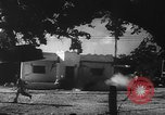 Image of destruction due to disasters Canada, 1949, second 5 stock footage video 65675051642