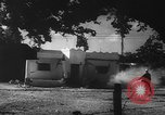 Image of destruction due to disasters Canada, 1949, second 7 stock footage video 65675051642