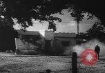 Image of destruction due to disasters Canada, 1949, second 8 stock footage video 65675051642